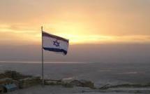 Israël en crise : la tentation de l'ultra-droite - Le 9 novembre 2020 à 12h30 en ligne