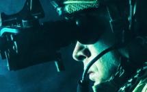 Le gouvernement français bloque le rachat de Photonis