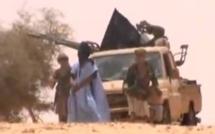 Au sujet de l'armement des islamistes au Mali...