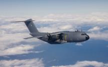 A-400M : osons croire à une réussite européenne
