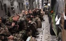 Le soldat et la résilience française en question
