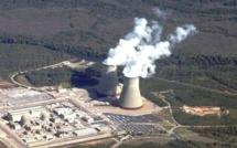 Sécurité nucléaire : la France cherche à tirer son épingle du jeu