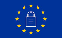 Repenser la sécurité de la France et de l'Europe