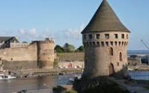 Géopolitiques de Brest : la Chine et le monde (en partenariat avec DIPLOMATIE)