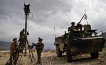 Thales et Airbus sélectionnés pour développer le nouveau système d'écoute de l'armée