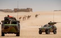 Budget de défense : la grande braderie française ?