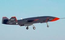 L'armée australienne et Boeing testent un avion de chasse sans pilote