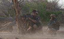 Mali, premier prolongement et premiers bilans