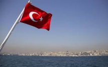 Que veut Erdogan ? Les nouvelles ambitions turques en Méditerranée – Moyen-Orient