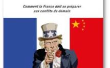Bouleversement des puissances et déclin occidental, l'analyse de Raphaël Chauvancy