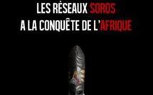 Les réseaux Soros à la conquête de l'Afrique