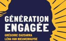 De génération mutilée à génération engagée, n'y a-t-il qu'un pas ?