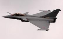 Malgré la crise, les exportations d'armes françaises tiennent bon