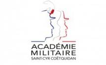 L'Académie militaire de Saint-Cyr Coëtquidan, un projet ambitieux pour former les chefs dont l'Armée a besoin