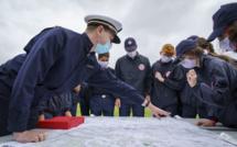 La Défense s'engage en faveur de l'insertion des jeunes