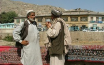 Afghanistan : vers une guerre civile ?