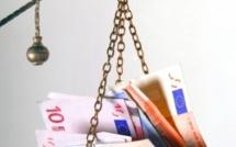 Exil fiscal : pourquoi les fortunes françaises affectionnent-elles tant la Belgique ?
