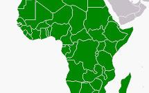 Jeunesses, art et réseaux sociaux : vers de nouveaux processus de politisation en Afrique ?