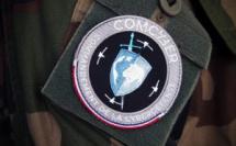 Cybersécurité : la Défense va recruter près de 800 nouveaux cybersoldats