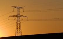 Le stockage résidentiel, pierre angulaire de la production décentralisée d'énergie
