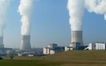 Nucléaire : comment chiffrer les coûts d'un démantèlement non maitrisé   ?