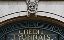 Crédit Lyonnais, histoire d'une renaissance difficile