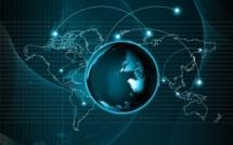 La cybercriminalité, une menace bien réelle