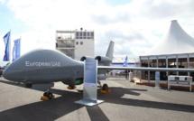 Enfin un drone européen ?