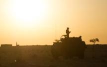Le secteur français de la défense en 2013 : état des lieux