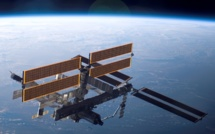 L'Europe ne devrait-elle pas reprendre la course à l'espace ?