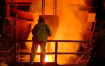La fonderie en France, un secteur en reflux