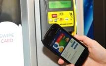 Le paiement sans contact est-il l'avenir des moyens de paiement ?