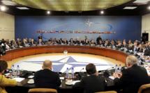 """Poutine et l'OTAN : """"jusqu'où ne pas aller trop loin"""" ?"""