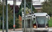 Les défis technologiques pour les transports électriques autonomes