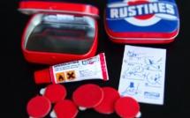 Rustines : une entreprise regonflée à bloc