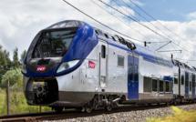 Les trains Bombardier entre succès et retards