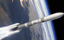 Ariane 6 : un accord sur le fil