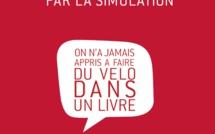 Découvrez le « Guide pratique de formation par la simulation »