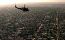 Somalie : la (re)découverte d'un conflit