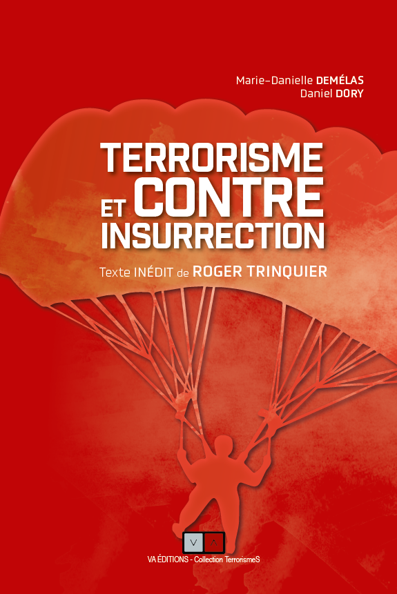 https://www.va-editions.fr/les-sentiers-de-la-guerre-economique-2-soft-powers-c2x32666131