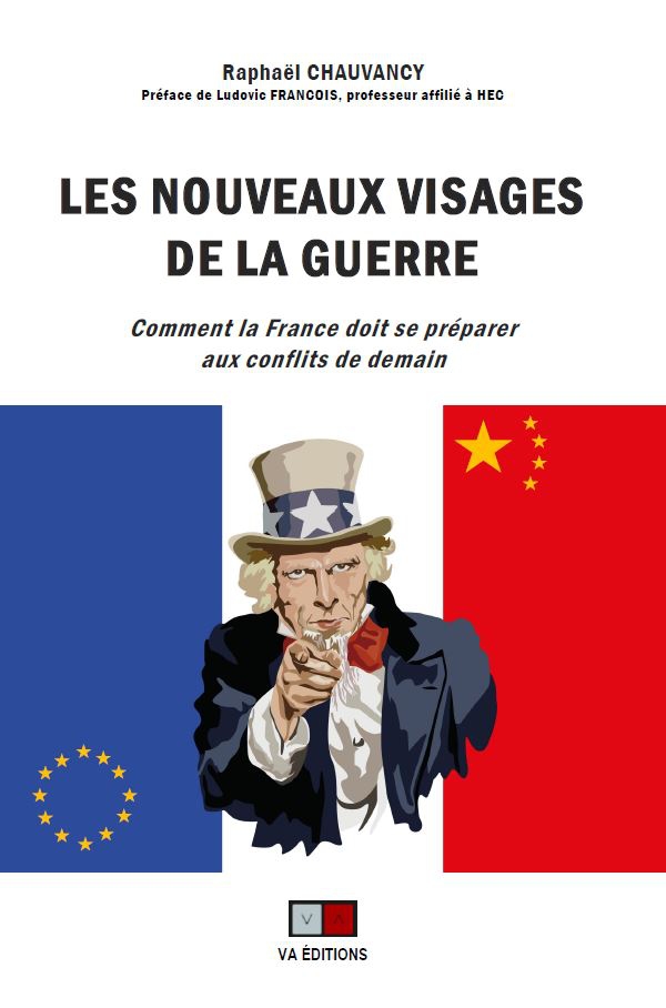 https://www.va-editions.fr/les-emirats-arabes-unis-et-la-france-c2x30062829
